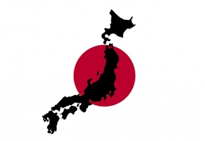 Japan112722_640
