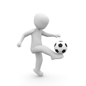 Sport1019944_640